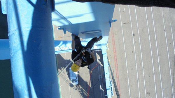 Adrenaline Med Europe Terminal